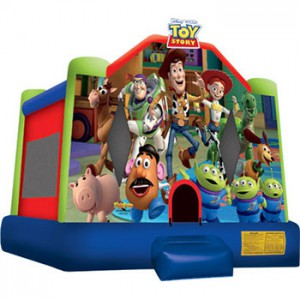 toy-story-jump