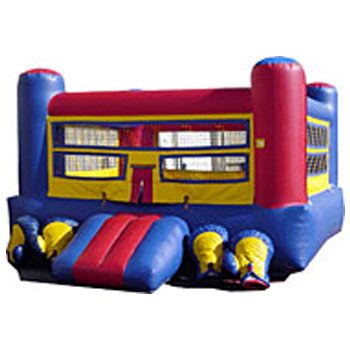 boxing-ring-bounce